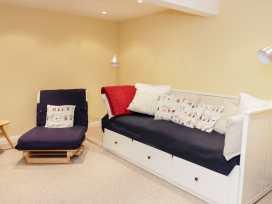 The Indigo House - Northumberland - 949407 - thumbnail photo 14
