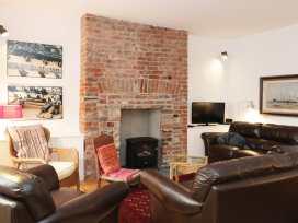 The Indigo House - Northumberland - 949407 - thumbnail photo 3