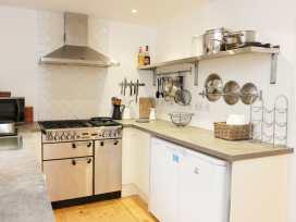 The Indigo House - Northumberland - 949407 - thumbnail photo 4