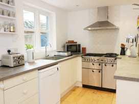 The Indigo House - Northumberland - 949407 - thumbnail photo 5