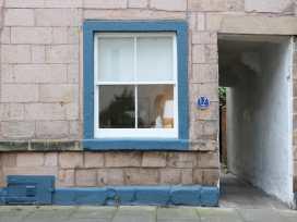 The Indigo House - Northumberland - 949407 - thumbnail photo 18