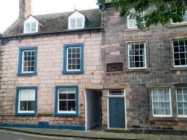 The Indigo House - Northumberland - 949407 - thumbnail photo 1