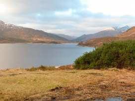 Creag Mhor Cottage - Scottish Highlands - 949421 - thumbnail photo 13