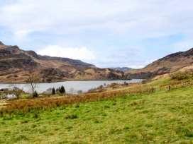 Creag Mhor Cottage - Scottish Highlands - 949421 - thumbnail photo 14