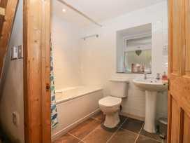 Creag Mhor Cottage - Scottish Highlands - 949421 - thumbnail photo 10