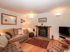 Creag Mhor Cottage - Scottish Highlands - 949421 - thumbnail photo 4