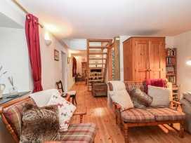 Creag Mhor Cottage - Scottish Highlands - 949421 - thumbnail photo 6