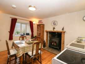 Creag Mhor Cottage - Scottish Highlands - 949421 - thumbnail photo 8