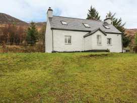 Creag Mhor Cottage - Scottish Highlands - 949421 - thumbnail photo 1