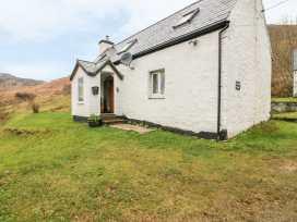 Creag Mhor Cottage - Scottish Highlands - 949421 - thumbnail photo 2