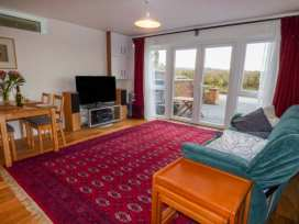 Plum Hill Apartment - Shropshire - 949423 - thumbnail photo 3