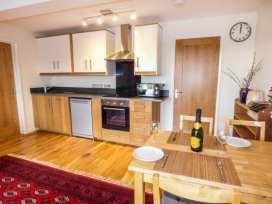 Plum Hill Apartment - Shropshire - 949423 - thumbnail photo 4