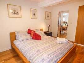 Plum Hill Apartment - Shropshire - 949423 - thumbnail photo 5