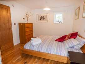 Plum Hill Apartment - Shropshire - 949423 - thumbnail photo 6