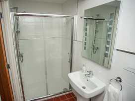 Plum Hill Apartment - Shropshire - 949423 - thumbnail photo 11