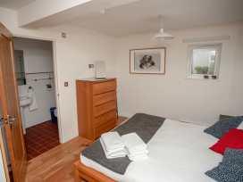 Plum Hill Apartment - Shropshire - 949423 - thumbnail photo 12