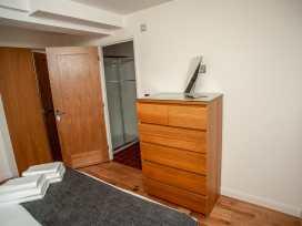 Plum Hill Apartment - Shropshire - 949423 - thumbnail photo 13