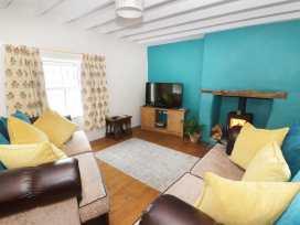 Snowdrop Cottage - South Wales - 949428 - thumbnail photo 3