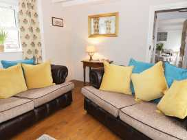 Snowdrop Cottage - South Wales - 949428 - thumbnail photo 6