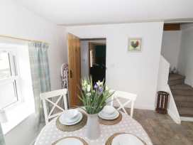 Snowdrop Cottage - South Wales - 949428 - thumbnail photo 9
