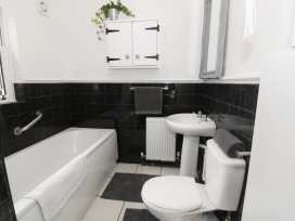 Snowdrop Cottage - South Wales - 949428 - thumbnail photo 10