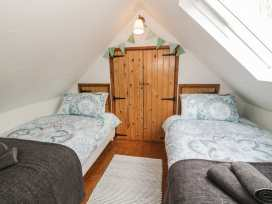 Snowdrop Cottage - South Wales - 949428 - thumbnail photo 12