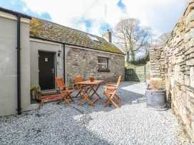 Snowdrop Cottage - South Wales - 949428 - thumbnail photo 13