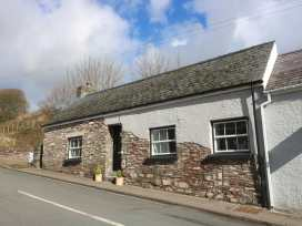 Snowdrop Cottage - South Wales - 949428 - thumbnail photo 2