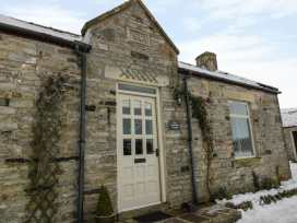 East Crossthwaite Cottage - Yorkshire Dales - 949429 - thumbnail photo 2
