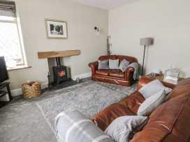 East Crossthwaite Cottage - Yorkshire Dales - 949429 - thumbnail photo 3