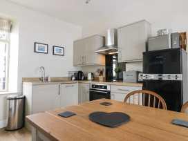 East Crossthwaite Cottage - Yorkshire Dales - 949429 - thumbnail photo 5