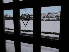 East Crossthwaite Cottage - Yorkshire Dales - 949429 - thumbnail photo 16