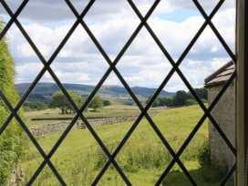 East Crossthwaite Cottage - Yorkshire Dales - 949429 - thumbnail photo 14