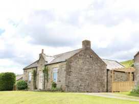 East Crossthwaite Cottage - Yorkshire Dales - 949429 - thumbnail photo 1