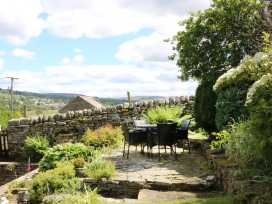 East Crossthwaite Cottage - Yorkshire Dales - 949429 - thumbnail photo 21