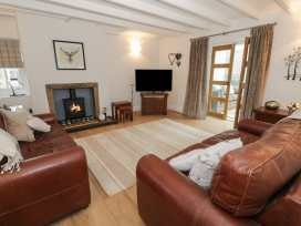 The Hill Cottage - Yorkshire Dales - 949469 - thumbnail photo 2