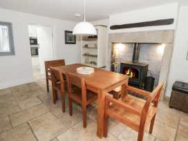 The Hill Cottage - Yorkshire Dales - 949469 - thumbnail photo 4