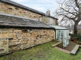 The Hill Cottage - Yorkshire Dales - 949469 - thumbnail photo 15