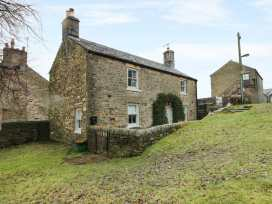 The Hill Cottage - Yorkshire Dales - 949469 - thumbnail photo 1