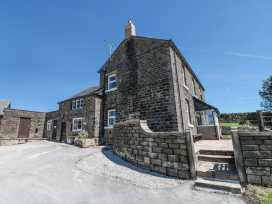 Game Keepers Cottage - Peak District - 949497 - thumbnail photo 1