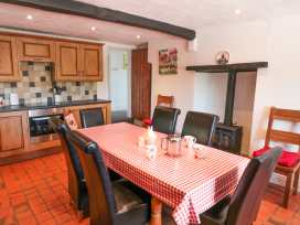 Game Keepers Cottage - Peak District - 949497 - thumbnail photo 3