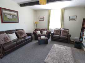 Game Keepers Cottage - Peak District - 949497 - thumbnail photo 6