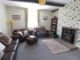Game Keepers Cottage - Peak District - 949497 - thumbnail photo 7