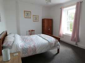 Game Keepers Cottage - Peak District - 949497 - thumbnail photo 10