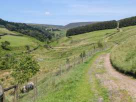 Game Keepers Cottage - Peak District - 949497 - thumbnail photo 13