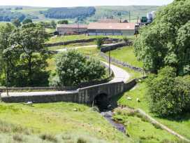 Game Keepers Cottage - Peak District - 949497 - thumbnail photo 14