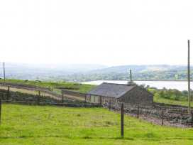Game Keepers Cottage - Peak District - 949497 - thumbnail photo 17