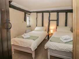Friars Retreat - Suffolk & Essex - 949578 - thumbnail photo 10