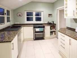 Riverside Cottage - North Wales - 949600 - thumbnail photo 9