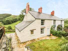 Riverside Cottage - North Wales - 949600 - thumbnail photo 1